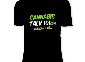black-shirt-cannabis-talk-101