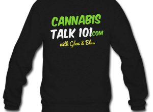 black-sweater-cannabis-talk-101