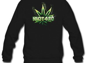 black-sweater-igot420