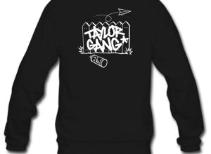 black-sweater-taylor-gang