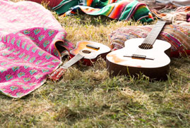 guitars-on-grass