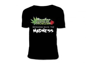 reefer-throwdown-shirt